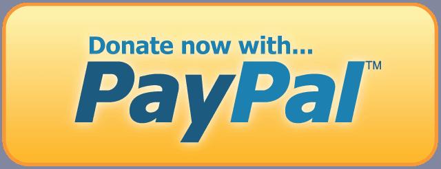 awlnsw paypal logo