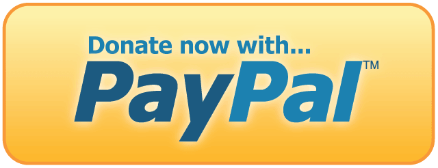 PayPal PNG