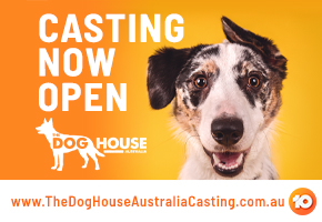 The Dog House Australia